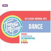 Top Of The Pops - Dance