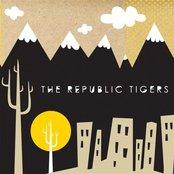 The Republic Tigers