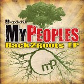 Back2Roots