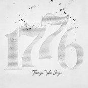 Teenage War Songs - EP