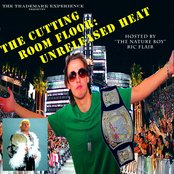 The Cutting Room Floor: Unreleased Heat (Hosted by Ric Flair) Disc 2