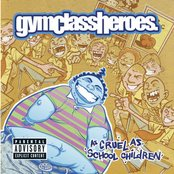 As Cruel As School Children (Bonus Track Version)