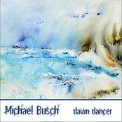 Dawn Dancer