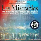 Les Misérables: In Concert at the Royal Albert Hall (disc 2)