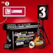 BBC Radio 1's Live Lounge, Vol. 3