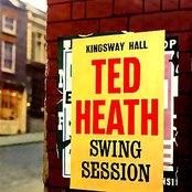 Swing Session