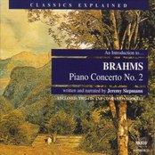 Classics Explained: BRAHMS - Piano Concerto No. 2 (Siepmann)