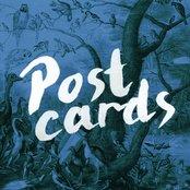 Postcards