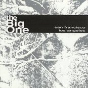 The Big One - City of L.A. Power