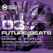 Future Beats 03