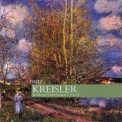 Kreisler: Beethoven - Violin Sonatas 5, 9 & 10