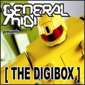 The DigiBox