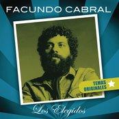 Facundo Cabral-Los Elegidos