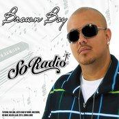 So Radio