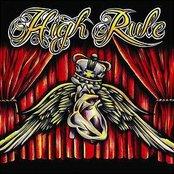 High Rule