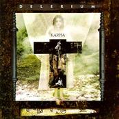 album Karma (Disk 1) by Delerium