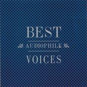 Best Audiophile Voices