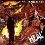 Civilization Vs. Technology - H.E.A.L.