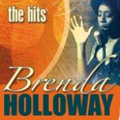 Brenda Holloway The Hits