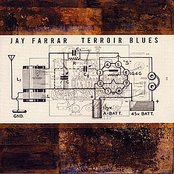 Terroir Blues