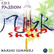 Feng Shui CD 3 - Passion