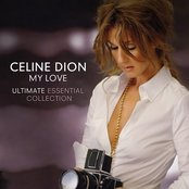 My Love: Ultimate Essential Collection [Disc 1]