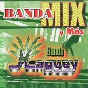 Banda Mix y Más