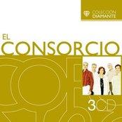 Colección Diamante: El Consorcio