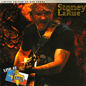 Stoney larue tour dates in Melbourne
