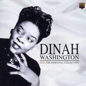 Diva: The Essential Collection