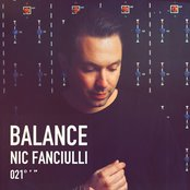 Balance 021