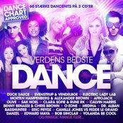 Verdens Bedste Dance