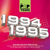 The Pop Years 1994 - 1995