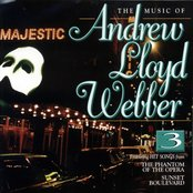 The Music Of Andrew Lloyd Webber Symphonic Vol. 3