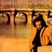 A L'Olympia