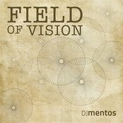 Field of Vision (EP)