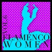 Flamenco Women Vol.6