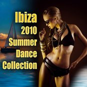 Ibiza 2010 Summer Dance Collection