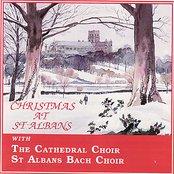Christmas at St Albans