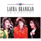 Laura Branigan In Concert