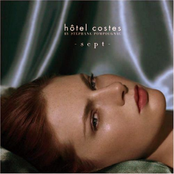 Slow Train - Hotel Costes 7