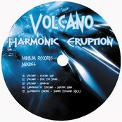 Harmonic Eruption