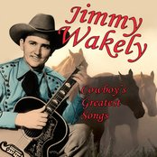 Cowboy's Greatest Songs