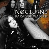 Paradise Wasted