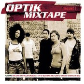Optik Mixtape