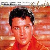 Complete Single Collection Feb.'64 - Dec.'65 (disc 4)