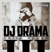 Third Power (Deluxe Edition)