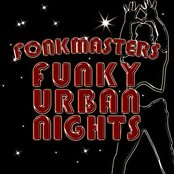 Funky Urban Nights
