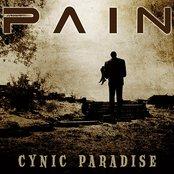 Cynic Paradise