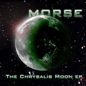 The Chrysalis Moon EP